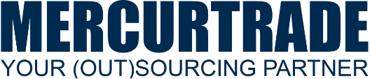 Mercurtrade - your (out)sourcing partner